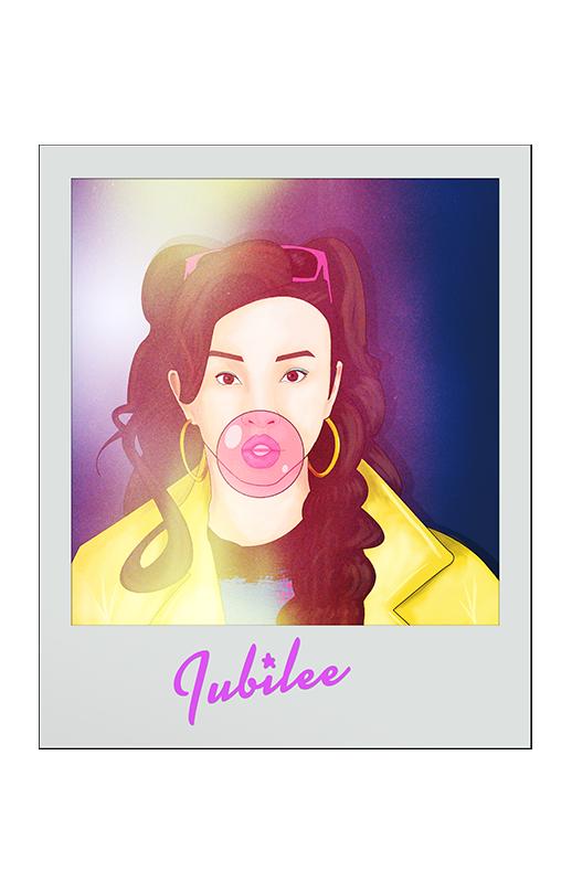 bubble gum jub online.png