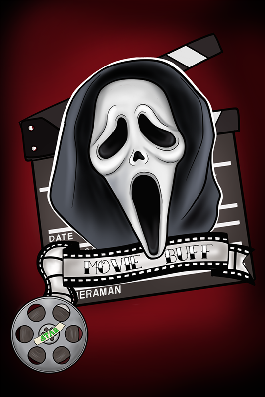 ghostface online.png
