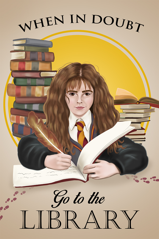 Hermione online.png
