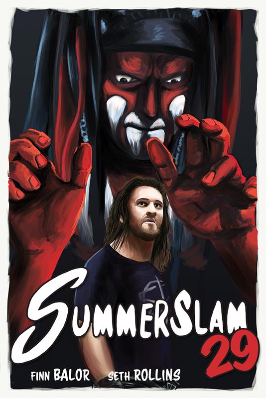 summer slam poster online.png